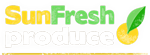 Fresh Republic Logo
